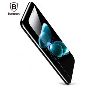 Baseus Non Full Cover Tempered Glass 0.2mm for iPhone X/XS