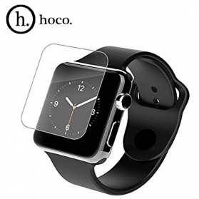 HOCO Tempered Glass for Apple Watch 42mm Series 1/2/3