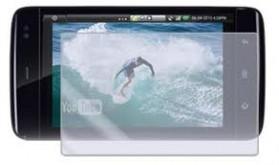 Anti-Glare Screen Protector for Dell Streak 7
