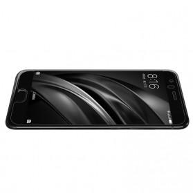 Zilla 2.5D Tempered Glass Curve Edge 9H 0.26mm for Xiaomi Mi6 - 2