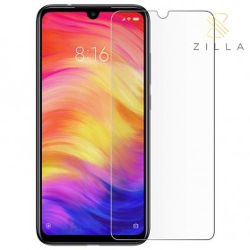 Zilla 2.5D Tempered Glass Curved Edge 9H 0.26mm for Xiaomi Mi9