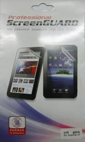 Huawei Ideos S7 101 102 103 104 105 Professional Screen Guard Anti-Glare