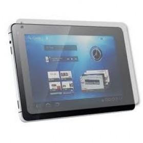 Anti-Glare Huawei MediaPad Professional Screen Guard