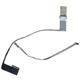 LCD Cable for HP Pavillion G4-1000