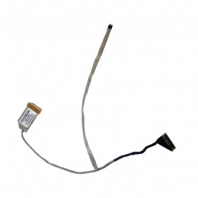 LCD Cable for HP Pavillion G4-2000
