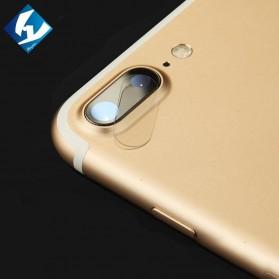 Screen Protector Lensa Kamera iPhone 7/8 Plus - 2