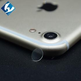 Screen Protector Lensa Kamera iPhone 7/8 Plus - 6