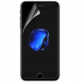 Zilla 3D PET Screen Protector for iPhone 7/8