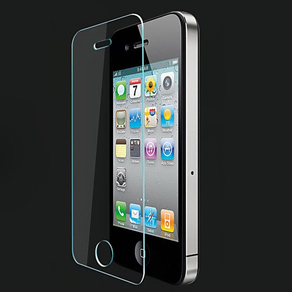 Iphone  Edge Screen Protector