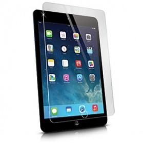 Zilla 2.5D Tempered Glass Curved Edge 9H 0.2mm for iPad Mini and iPad Mini Retina Display - 2