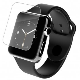 Taff Screen Protector for Apple Watch 38mm Series 1 & 2