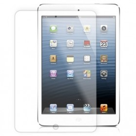 Zilla 2.5D Tempered Glass Curved Edge 9H 0.2mm for iPad 4/iPad 3/iPad 2 - 2
