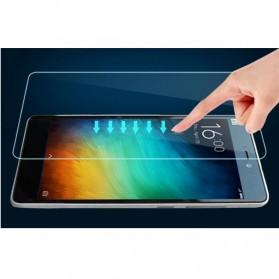 Zilla 2.5D Tempered Glass Curved Edge 9H 0.26mm for Xiaomi Mi4i / Mi4c - 4