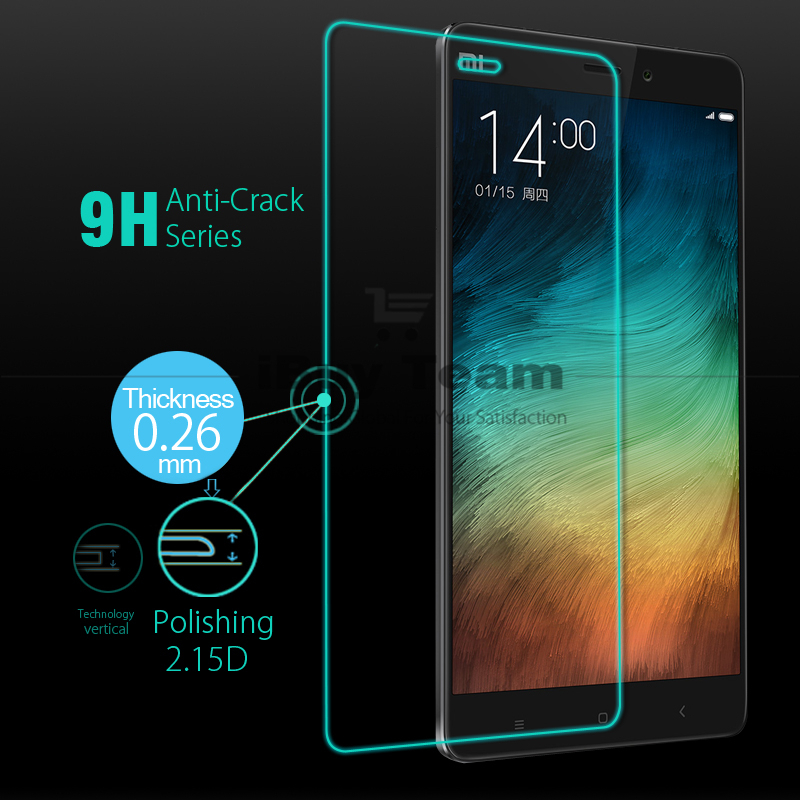 ... Temper Source · Anti Gores Kaca Screen Protection Source Zilla 2 5d Tempered Glass Curved
