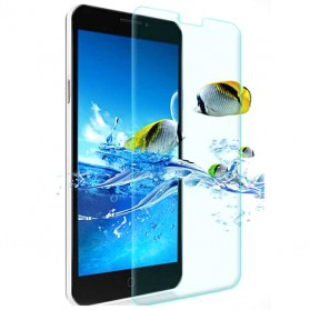 Zilla 2.5D Tempered Glass Curved Edge 9H 0.26mm for Coolpad F2 - 2
