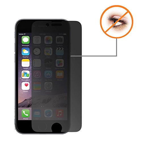 spyware for iphone 6s Plus