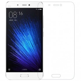 Taffware Nano Explosion-proof Toughened Membrane Screen Protector for Xiaomi Mi5