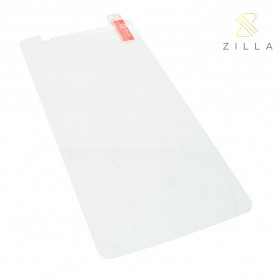 Zilla 2.5D Tempered Glass Curved Edge 9H 0.26mm for OPPO Find 9 - Transparent