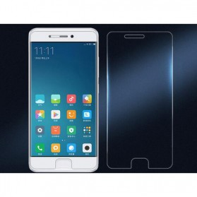 Zilla 2.5D Tempered Glass Curved Edge 9H 0.26mm for Xiaomi Mi5s - 6