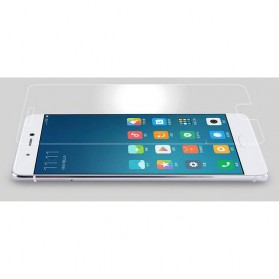 Zilla 2.5D Tempered Glass Curved Edge 9H 0.26mm for Xiaomi Mi5s - 7