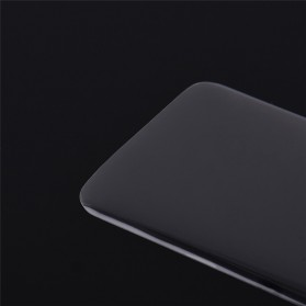 Zilla 3D PET Screen Protector for Samsung Galaxy S8 - 3