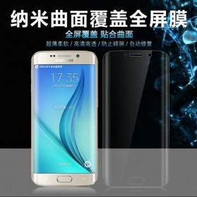 Zilla 3D PET Screen Protector for Samsung Galaxy S7 Edge - 2