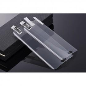 Zilla 3D PET Screen Protector for Samsung Galaxy S7 Edge - 4