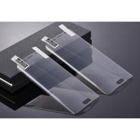 Zilla 3D PET Screen Protector for Samsung Galaxy S7 Edge - 5