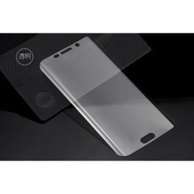 Zilla 3D PET Screen Protector for Samsung Galaxy S7 Edge - 6