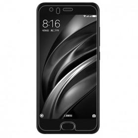 Zilla PET Screen Protector for Xiaomi Mi 6 - 2