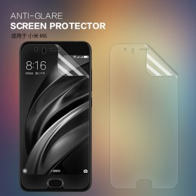 Zilla PET Screen Protector for Xiaomi Mi 6 - 3