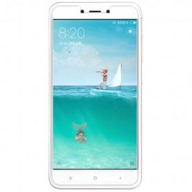 Zilla PET Screen Protector for Xiaomi Redmi 4X - 2