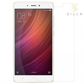 Zilla PET Screen Protector for Xiaomi Redmi Note 4