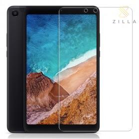 Zilla PET Screen Protector for Xiaomi Mi Pad 4