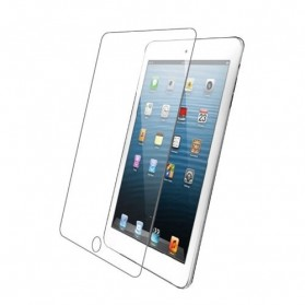 Zilla 2.5D Tempered Glass Curved Edge 9H 0.26mm for iPad Mini and iPad Mini Retina Display - 2