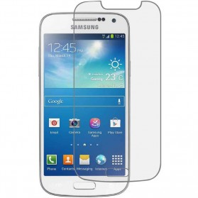 Zilla 2.5D Tempered Glass Curved Edge 9H 0.26mm for Samsung Galaxy Grand Duos / GT-i9082 - 2