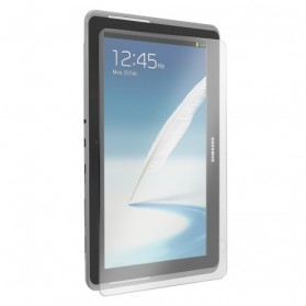 Taff Perfect Tempered Glass Protection Screen 0.3mm for Samsung Galaxy Tab 2 / GT-P3100 (Asahi Japan Material Glass)