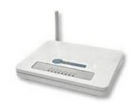 clearaccess-ag10w-adsl2-gateway-wifi-hotspot-with-4-port-hub-white-3.jpg