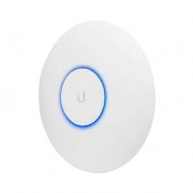 Ubiquiti UniFi AP AC Pro Access Point 802.11ac - UAP-AC-PRO - White - 4