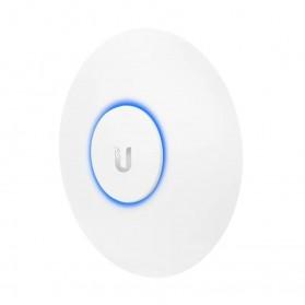 Ubiquiti UniFi AP AC Lite Dual Radio Access Point 802.11ac - UAP-AC-LITE - White - 3