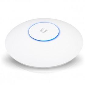 Ubiquiti UniFi AP AC LR Long Range Access Point 802.11ac - UAP-AC-LR - White - 3