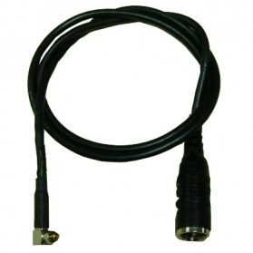 Pigtail Qualcomm GX0202 - Black