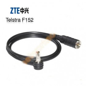 Pigtail ZTE Telstra F152 - Black