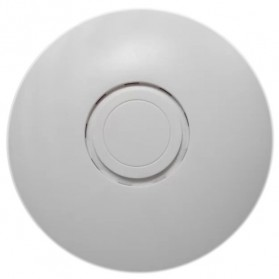 KexTech 1200Mbps High Power 500MW ceiling AP - KX-AP309D2 - White