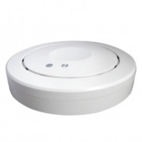 KexTech 300Mbps High Power 500MW ceiling AP - KX-AP306 - White