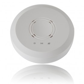 KexTech 300Mbps High Power 1000MW ceiling AP - KX-AP307 - White
