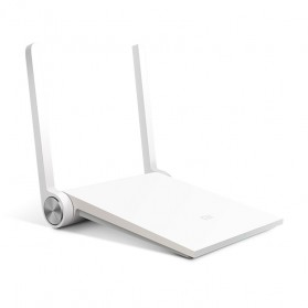 Xiaomi Mini Wifi Wireless AC Router - White
