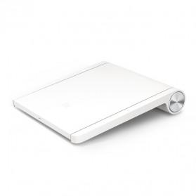 Xiaomi Mini Wifi Wireless AC Router - White - 2