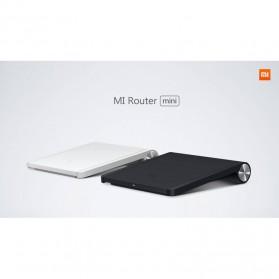 Xiaomi Mini Wifi Wireless AC Router - White - 6