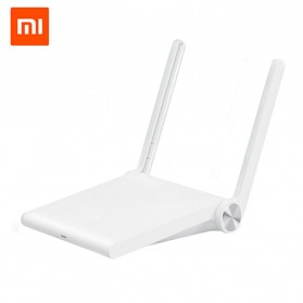 Xiaomi Young Version WiFi Wireless Router - White